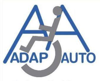 ADAP AUTO
